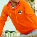 Sudadera Unisex Dragon Ball