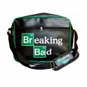 Bandolera Breaking Bad Negra
