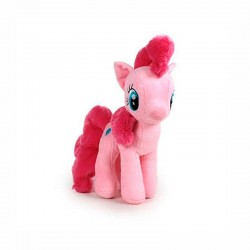 Peluche My Little Pony PINKIE PIE