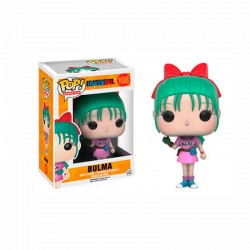 FiguraBULMA POP! Animation Vinil