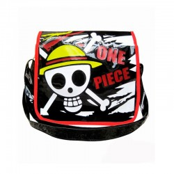 Bandolera ONE PIECE