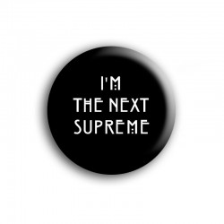 Chapa I'M THE NEXT SUPREME